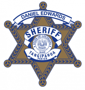 News Releases | Tangipahoa Parish Sheriff's Office